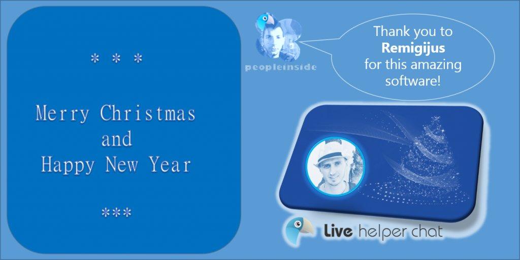 1514152029_lhc_christmas_.jpg