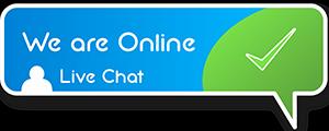 1538946868_online-offline_popup-01.png