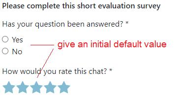 1617473662_survey.png