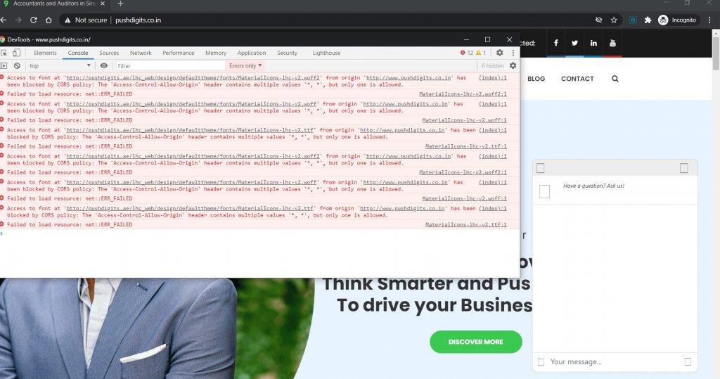 1604172740_screenshot-forum.livehelperchat.com-2020.10.31-12_31_22.jpg