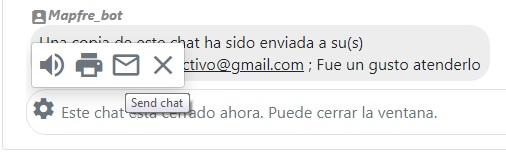 1620142630_error01.jpg
