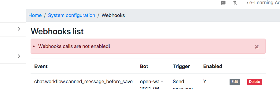 1624237467_webhook_not_enabled.png